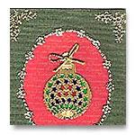 cardmaking by beryl deacon