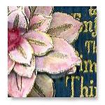 card maker elfrieda kornelsen