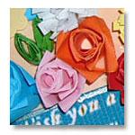 cards by mayanthi samarawickrama