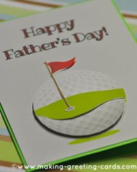 happy fathers day card/Happy Father's Day