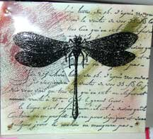http://www.making-greeting-cards.com/images/acetate-dragonfly-smallphot.jpg