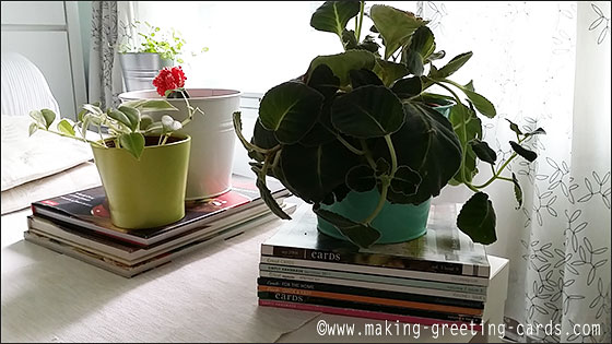 best card making magazines and books/Cardmaking Reference Materials