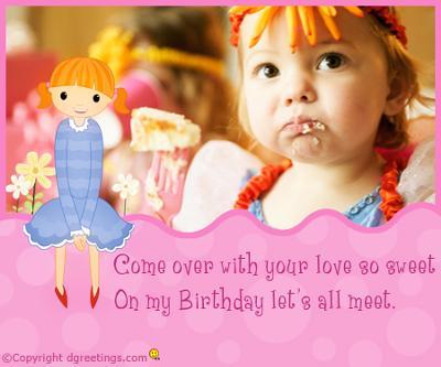 Happy BirthDay Yogiya