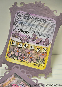 happy easter cards/Easter Greeting Cards