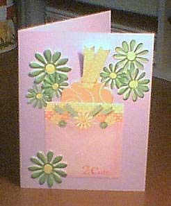pocket and tag card