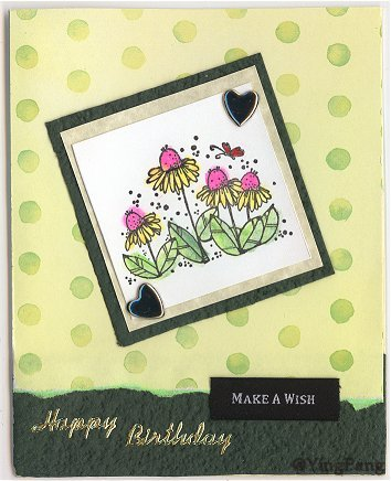 birthday quotes for nephew. Nephew Birthday Cards *Free