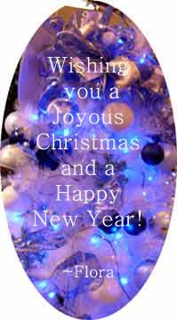 Business christmas card sayings wordings verses business christmas card sayings reheart Choice Image
