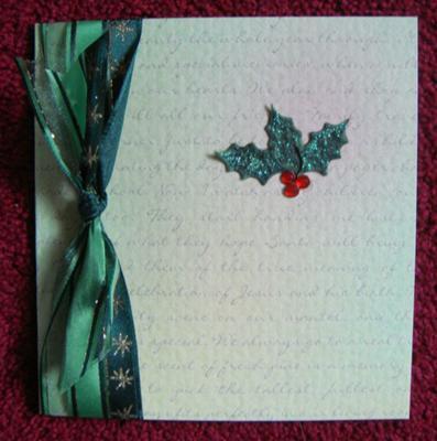 Cool Christmas Cards.Cool Christmas Cards