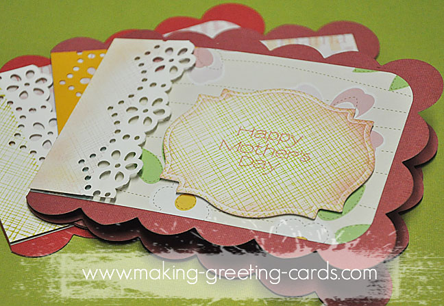 mothers day cards/Happy Mother's Day