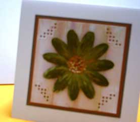 spirograph card/Spirograph Card