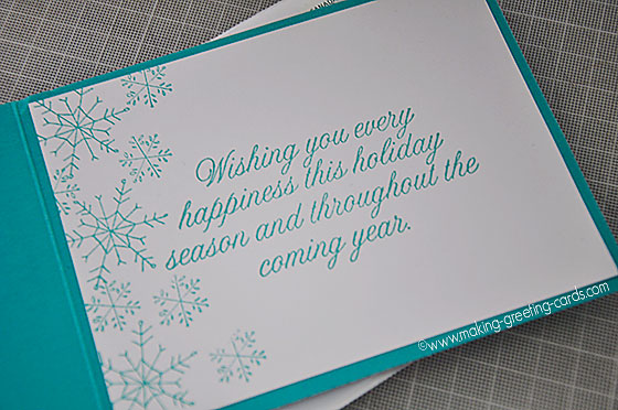 Cards verses for your greeting cards christmas card verse m4hsunfo