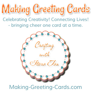 Start making greeting cards learn cardmaking here reheart Choice Image